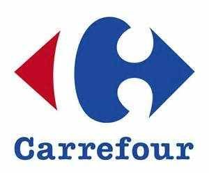 GROUPE CARREFOUR FRANCE