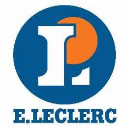 GROUPE LECLERC FRANCE