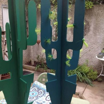 Création des décors vitrine pour Martigues (13)