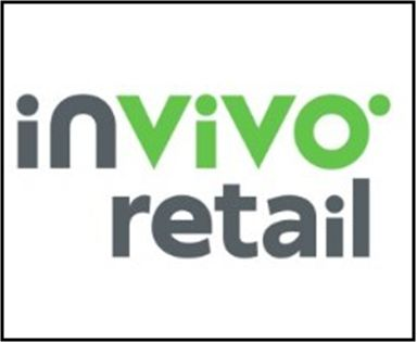 Formation Merchandising Textile pour le Groupe In Vivo – Gamm Vert