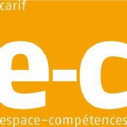 CARIF ESPACES COMPETENCES