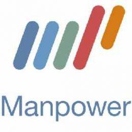 ENTREPRISE MANPOWER NOUVELLES COMPETENCES