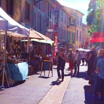 Journée de créateurs à Istres (13)
