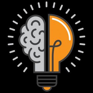 Consulting auprès de l'Organisme de Formation : Call Learning à Velaux 13880