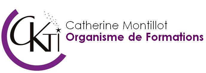 Catherine Montillot