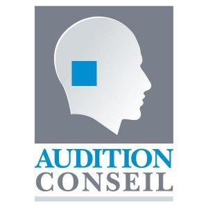 logo audition conseil martigues-