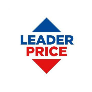 Formation Merchandising et Mise en scène du PDV pour Leader Price