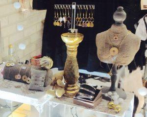 vitrine-bijoux-sanary