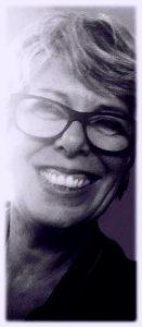 Catherine Montillot Formatrice