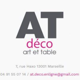 Formatin Merchandising Marseille
